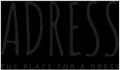 Adress Shop